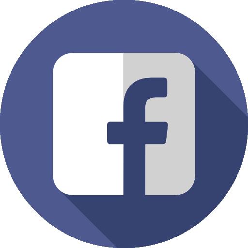 مشاهده فرش ساتراپی طرح گلاریس کد 6090 کرم در فیسبوک