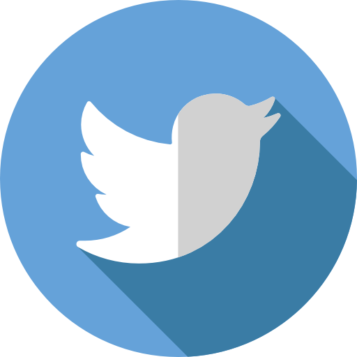 مشاهده فرش ساتراپی طرح گلاریس کد 6090 کرم در توییتر