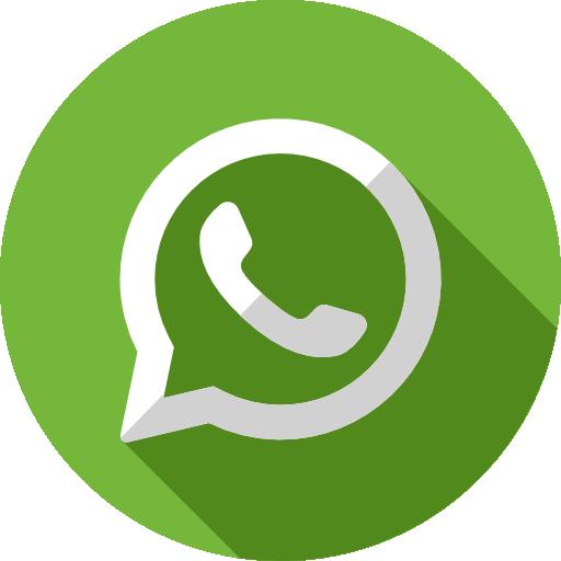 پاسخگویی به سوالات شما در واتساپ